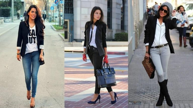 Tips Mix and Match Fashion Flared Pants Untuk Tunjang Gaya Harianmu